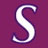 SoundQuest